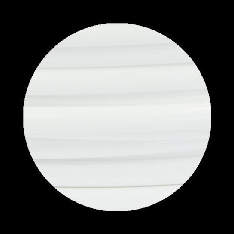 ColorFabb Economy 2.2kg White PETG 1.75mm Filament