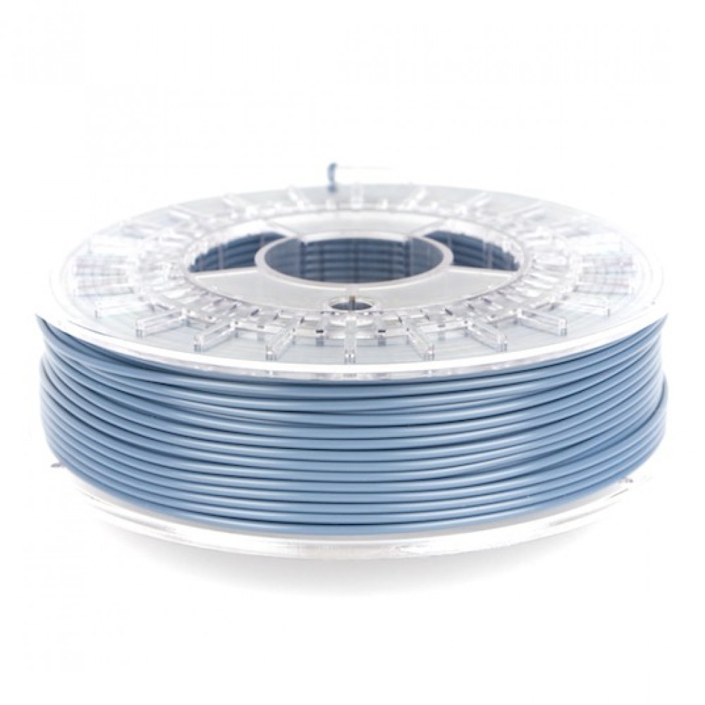 ColorFabb Blågrå (Blue Grey) PLA/PHA 750g 1.75mm Filament