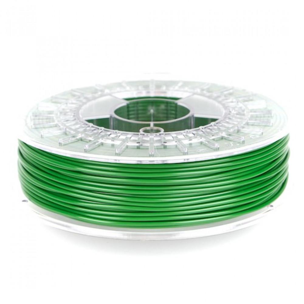 ColorFabb Leaf Green PLA/PHA 1.75mm Filament