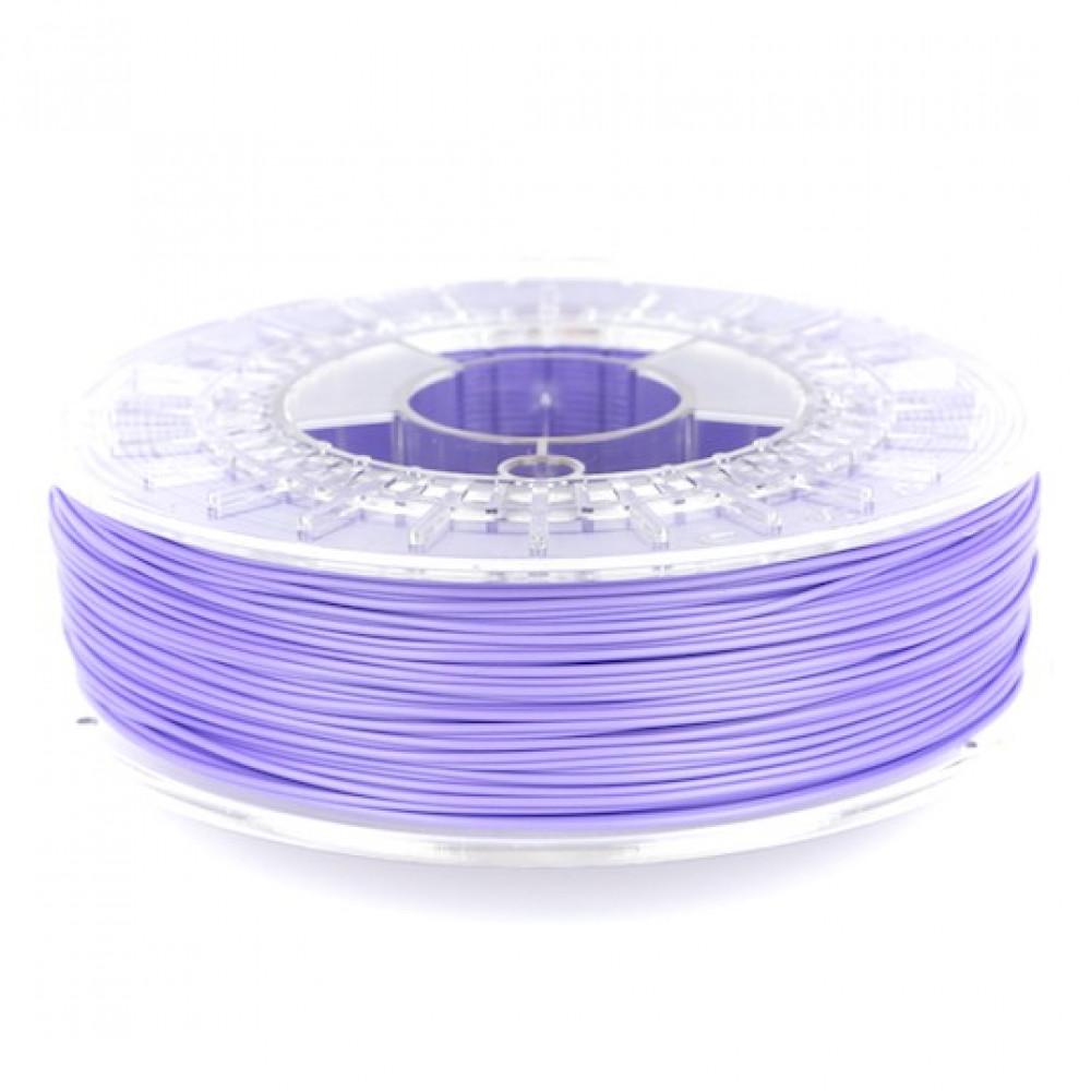 ColorFabb Lila PLA/PHA 1.75mm Filament