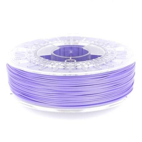 ColorFabb Lila PLA/PHA 750g 1.75mm Filament