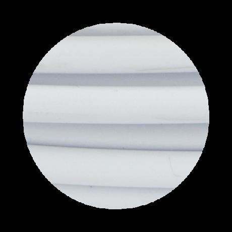 ColorFabb Blueish White PLA/PHA 1.75mm Filament