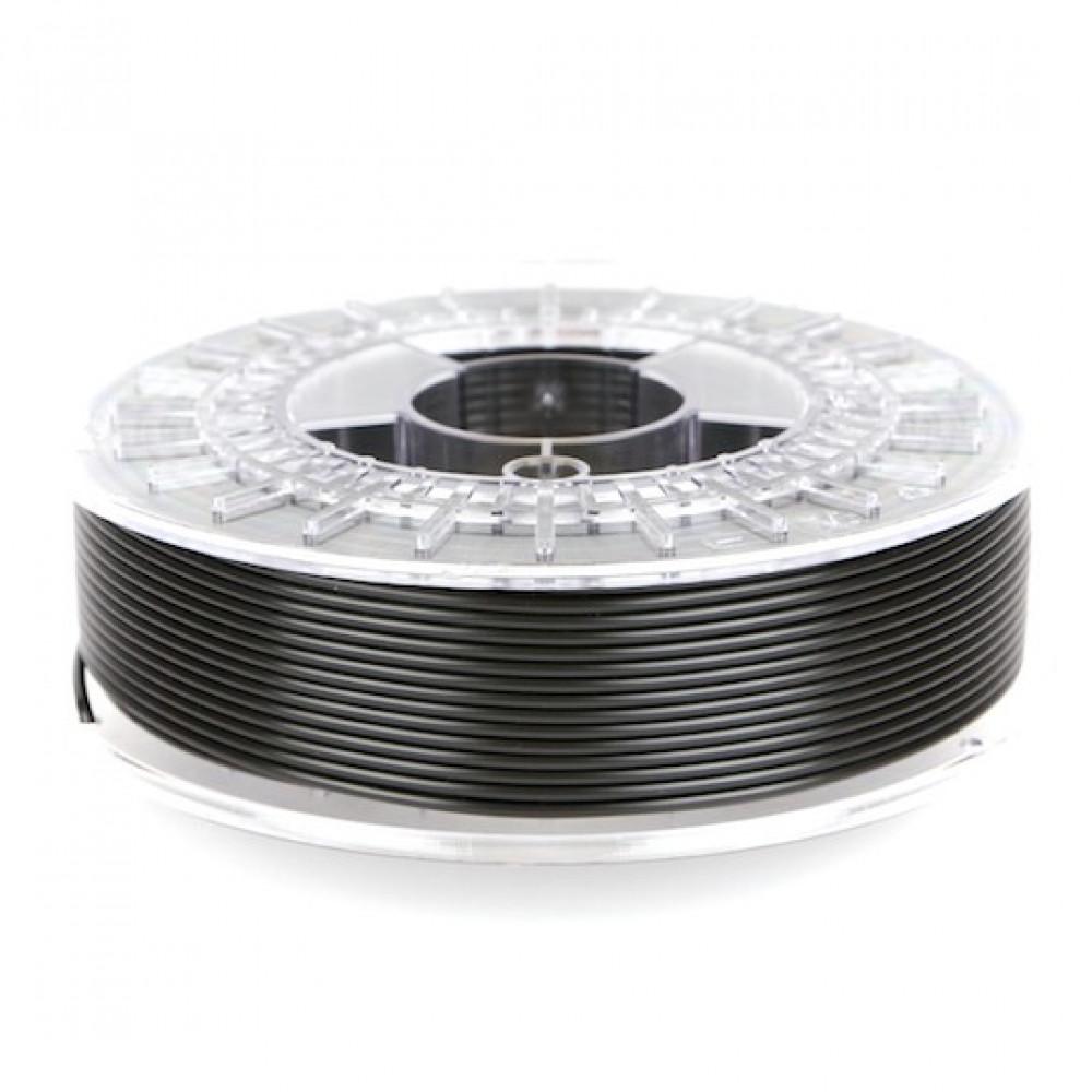 ColorFabb Standard Black PLA/PHA 1.75mm Filament