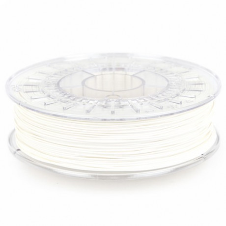 ColorFabb Standard White PLA/PHA 1.75mm Filament