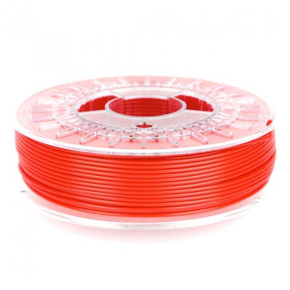 ColorFabb Traffic Red PLA/PHA 1.75mm Filament