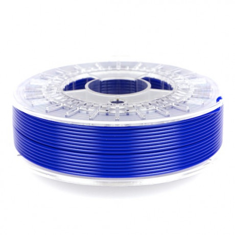 ColorFabb Ultra Marine Blue PLA/PHA 1.75mm Filament