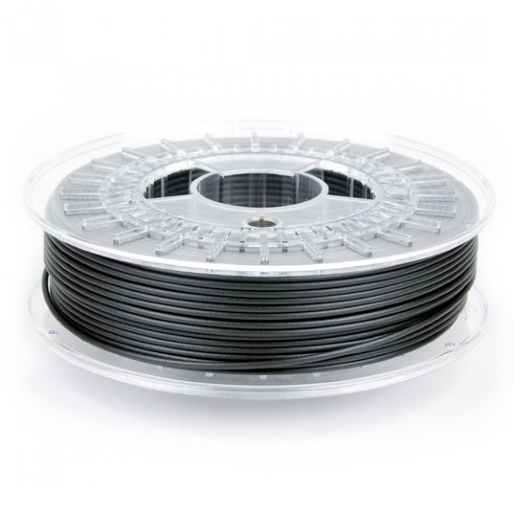 ColorFabb XT-CF20 Carbon Fiber 1.75mm Filament