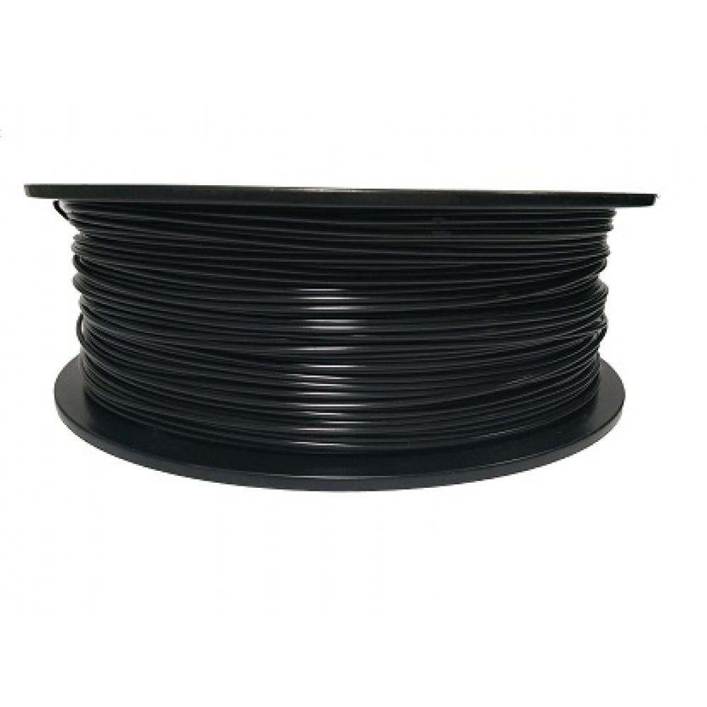 Black ABS 1kg 1.75mm