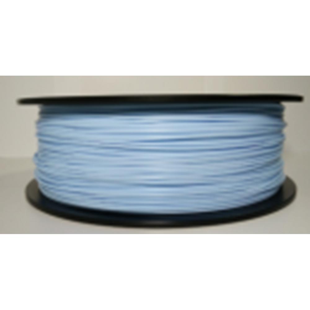 Baby Blue PLA 1kg 1.75mm