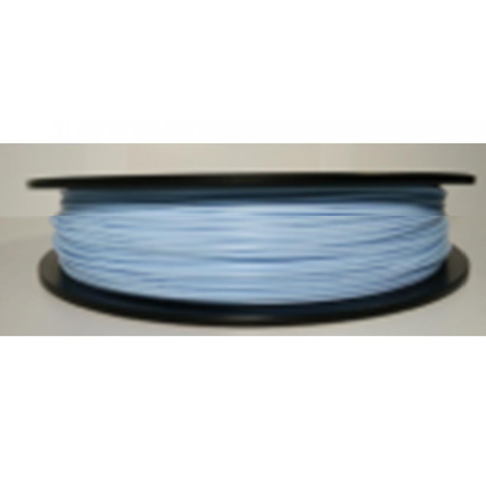 Baby Blue PLA 0.5kg 1.75mm