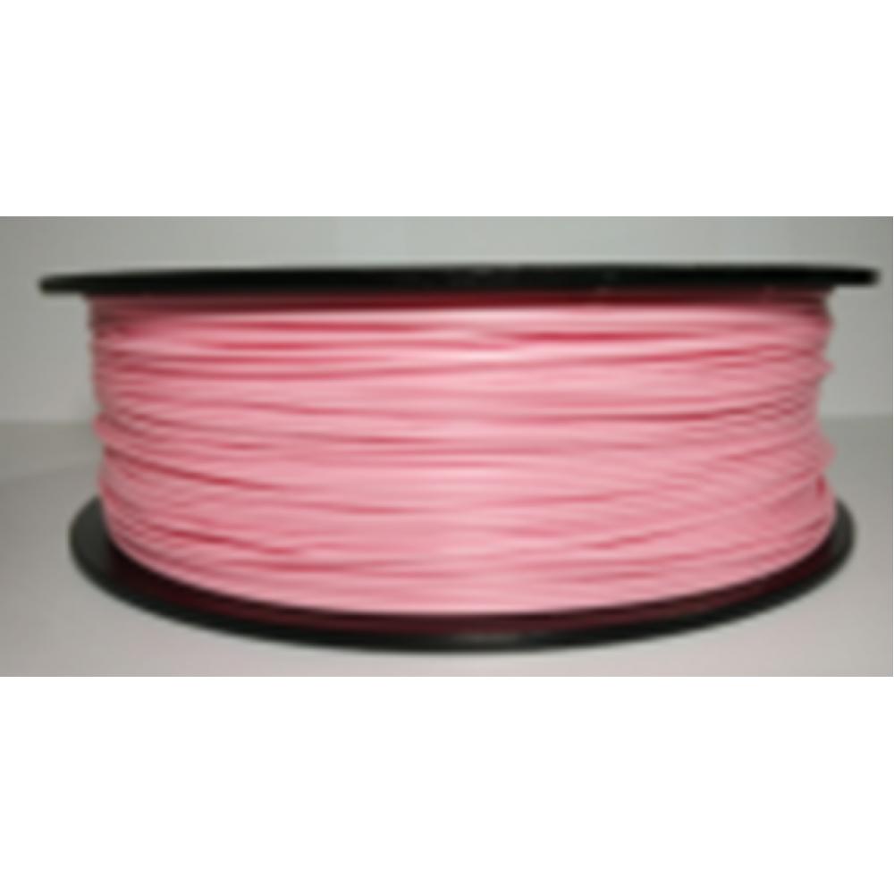 Baby Pink PLA 1kg 1.75mm