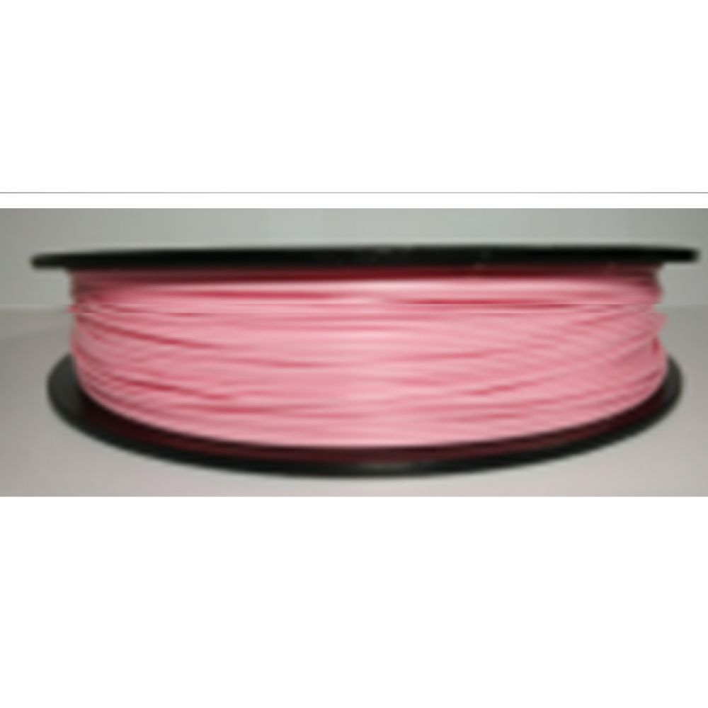 Baby Pink PLA 0.5kg 1.75mm