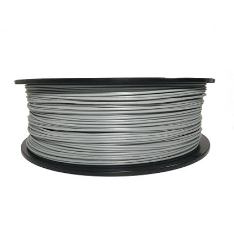 PLASTVERKSTAN - Box with 8pcs PLA 1kg 1.75mm Filament