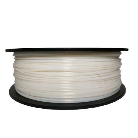 White Pearl PLA 0.5kg 1.75mm