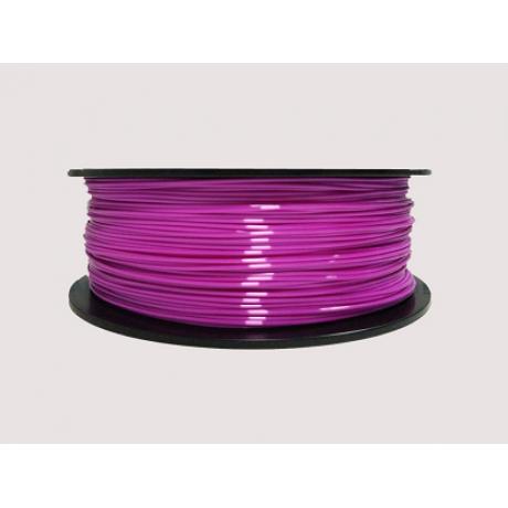 Purple Silk PLA 1kg 1.75mm