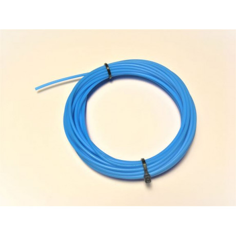 SUNLU BLUE PCL 5meter 1.75mm