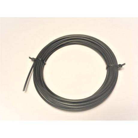 SUNLU BLACK PCL 5meter 1.75mm