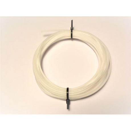 SUNLU WHITE PCL 5meter 1.75mm