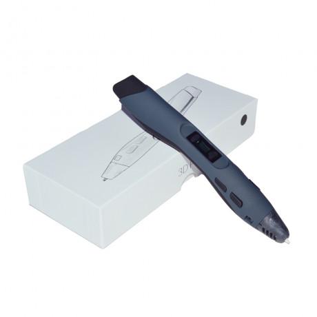 SL-300A 3D-pen
