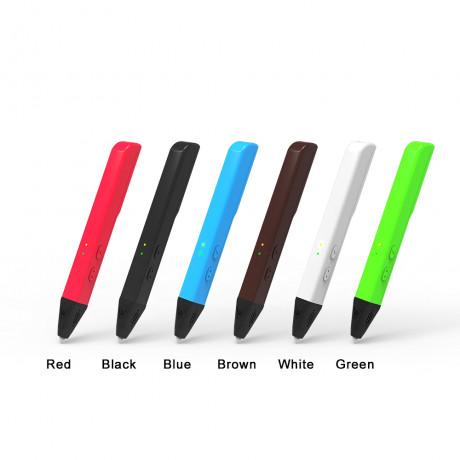 SL-600 3D-pen