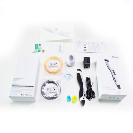 SL-300 3D-pen including adapter